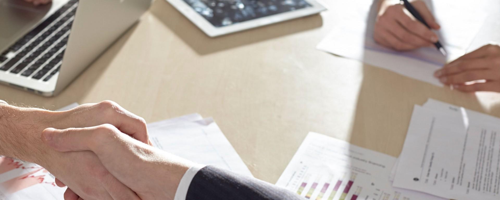 社員が育つ・職場が変わる! 気づき力の育成がARIAの指名